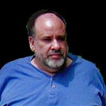 Joseph Samuel Lococo