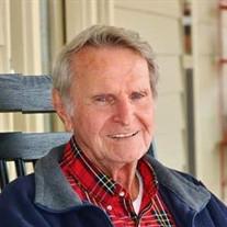 George L.  Burchfield