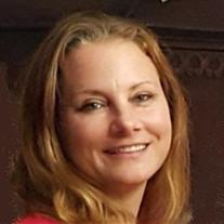 Erica Lee Piotrowski