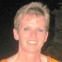 Sheila Baranowski