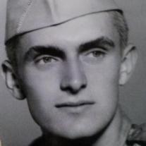 Edward J. Hawks