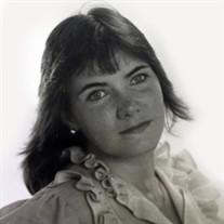 Mary Kathryn Kopp