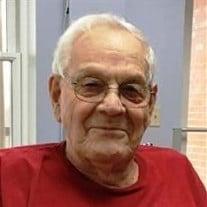 Allen D. Noyes