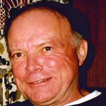 Gregory J. Skakles