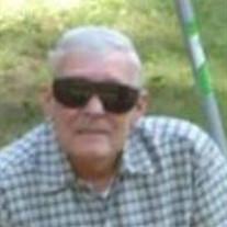 Mr.  Joseph  G.  Ganance  Jr.