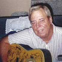 Mr. Donnie Lee Stevens