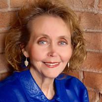 Betsy Davis Murray