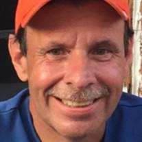 Dennis C. Schaffer