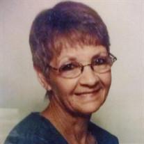 Lois Crone