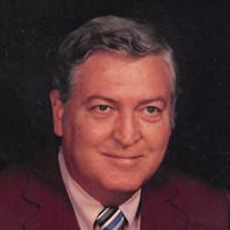 George T.  Sutton