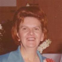 Vivian V. Heidt