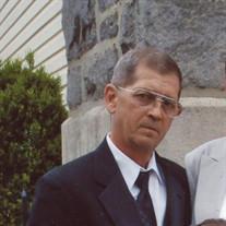 Ernest Kinkel