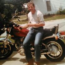 Mr. Billy  L.  Brown