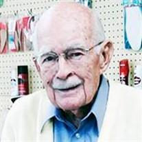 Robert Hoaglund