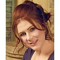 Kimberly Reinitz