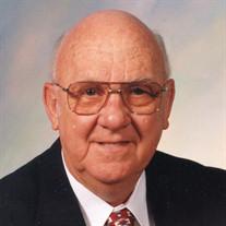 Paul Shew