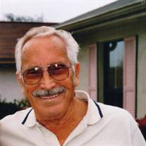 Gene T Miller