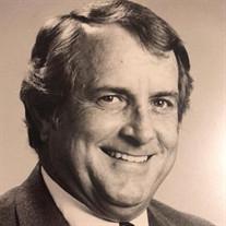 Jack Glover