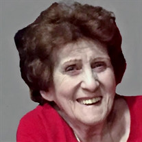Nancy E. Baker