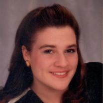Carey Ann Crawford