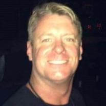 Wesley Barton O'Quinn