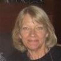 Ellen P. Russell