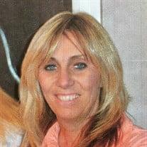 Mrs. Pamela J. Stewart
