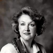 Barbara L. Dierkes Rush
