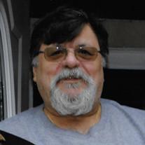 Gary G. Dennis