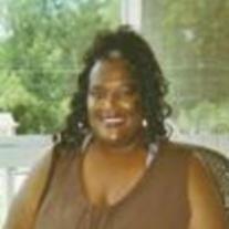 Ms. LaTonya Newkirt