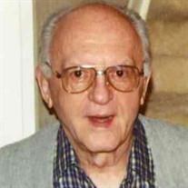 Anthony H. Konwinski
