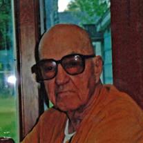 Donald K. Meissner