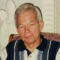 Leonard Pokora