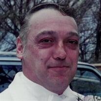 Charles R. Shain Sr.