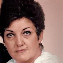 Sandra Kay Bell