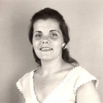 Kathyleen B. Belmont