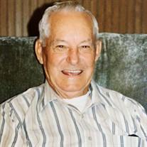 Clinton H. Hathcock