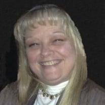Debra K. Evans-Barttrum