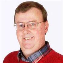 Steven L. Gaylor