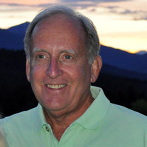 Joseph Edward Heaton Jr