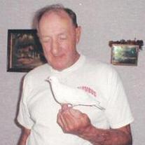 Gene R. Davis