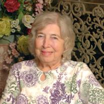 Helen M. Drake