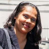 Neera Khillawan-Leed