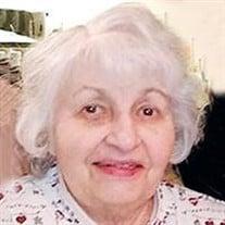 Helen M. Rengel