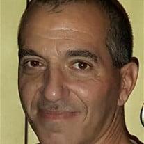 Robert Capizzi