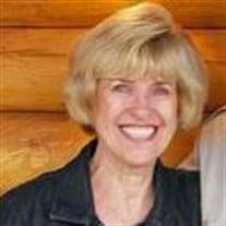 Mary Margaret Purkeypile