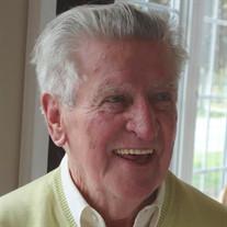 Jack McCarthy