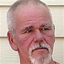 William E. Ernst Jr.