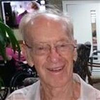 Eugene A. Hinman