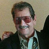 Frank  M.  Tino